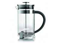 Bialetti Simplicity French Press 1L